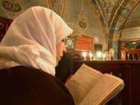 Incontri islam il matrimonio